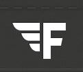 Feather Flags Online Australia